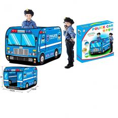 Намет M 3716 Автобус, в коробці