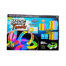 Трек PT 236 MAGIC TRACKS
