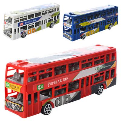 Автобус 899-70 інерційний