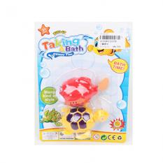 Водоплавна іграшка 0809 заводні