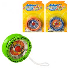 Йо-йо M 3020-1 на аркуші