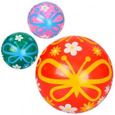М'яч дитячий MS 0478-1
