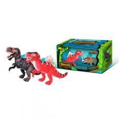 Динозавр 6630 в коробці