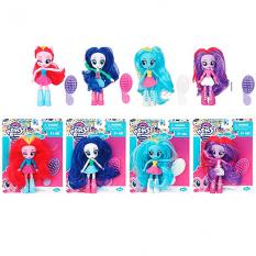 Лялька 8038 A LP