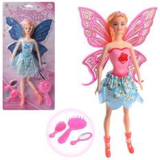 Лялька L 5733 B Фея