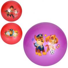 М'яч дитячий MS 1580 ЩП