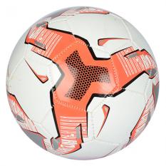 М'яч футбольний EN 3261 в кульку