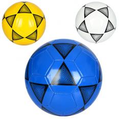 М'яч футбольний-5 EN 3262 в кульку