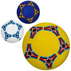 М'яч футбольний VA 0036 розмір 5, в кульку