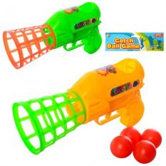 Пастка M 5669 в кульку