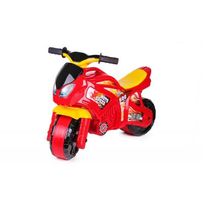 """Мотоцикл """"ТехноК"""" 5118 для прогулянок"""