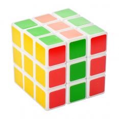 Кубик 0515 в кульку