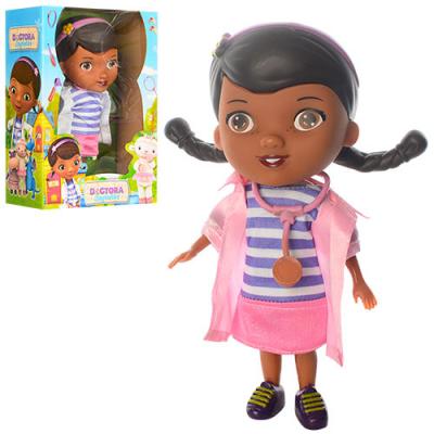 Лялька 36081 ДП, в коробці