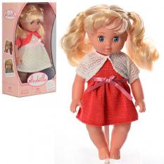 Кукла YL 1702 A в коробке