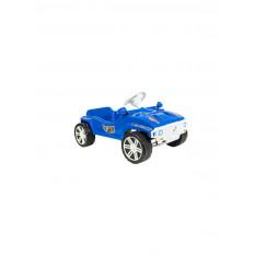 "Машина gg 792-792 Педальна ""Оріон"""