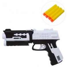Пістолет 5100-2 A в кульку
