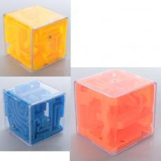 Лабіринт 2018-40 куб, в кульку