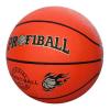 М'яч баскетбольний VA 0001-1 PROFIBALL, розмір 6, в кульку
