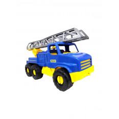 """Авто 39397 """"Тигрес"""", """"City Truck"""", пожежна машина"""