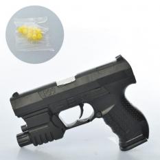 Пістолет HC-777L