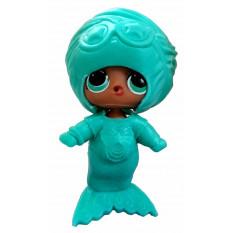 Лялька 165101 LOL, в коробці