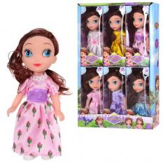 Лялька HD 187 DPS, в коробці