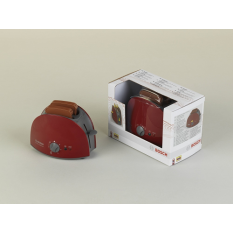 "Тостерніцей 9578 ""Klein"", Bosch, в коробці"