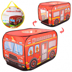 Намет M 3752 Автобус, в сумці