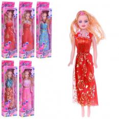 Лялька 6080-A1 в коробці