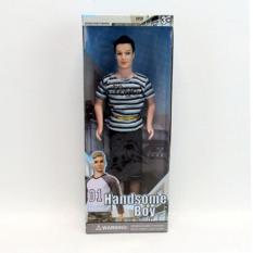 Лялька YX 1014 A в коробці