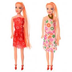 Лялька 012-4 в кульку