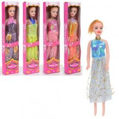 Лялька 911-C15-16-19 в коробці