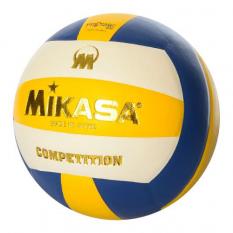 М'яч волейбольний MS 1708 в кульку