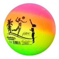 М'яч дитячий MS 0116-1 в сітці