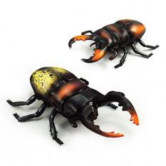 Комаха 9996 E-F (18шт) р / у, жук, в коробці