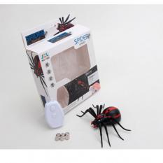 Павук 1388 р/у, в коробці