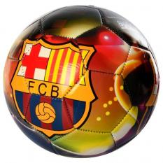 М'яч футбольний MS 1707 Клуб, в кульку