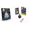 """Набір OMC-01-01-08 для дослідів з кристалами """"Magic Crystal"""""""