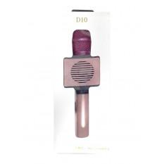 Мікрофон X 15121 в коробці