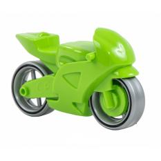 """Авто 39535 """"Kid cars Sport"""", мотоцикл спортивний, """"Тигрес"""""""