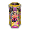 "Hабор пластиліну CLPD-01-01-02 ""Princess DOLL"", великий"