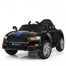 Машина M 3969EBLR-2-4 (1 шт/ящ) р/ у, чорний-синій