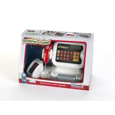 """Касовий аппарат 9420 електронний, """"Klein"""", в коробці"""