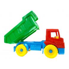 "Машина Л-016 ""Яблуко"", ""Геркулес"", грузовий"