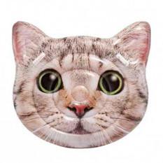 Плотик 58784 (6 шт) INTEX, Кішка, в кор-ці