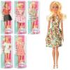Лялька DEFA 8406-BF на аркуші