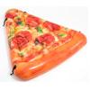 Матрац 58752 (6шт/ящ) INTEX, Шматок піци, в коробці