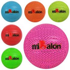 М'яч волейбольний MS 1602 в кульку