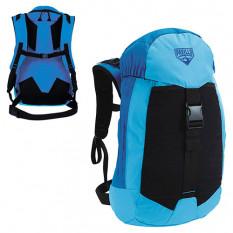 Рюкзак 68019 (24 шт) Bestway, синьо-чорний