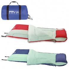 Спальний мішок 68047 (4 шт) Bestway, в сумці